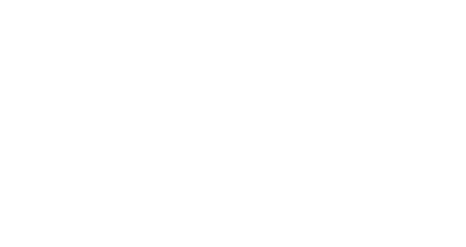quote from CDOC library staff
