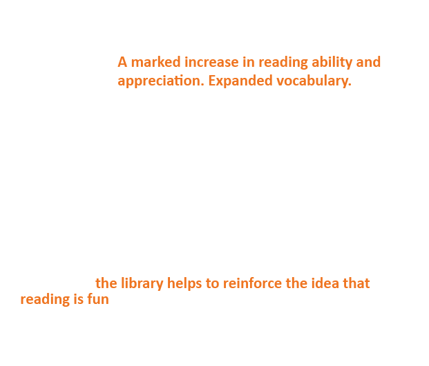 quotes by summer reading participants