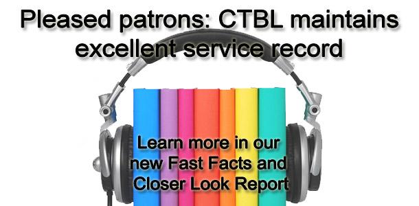 CTBL2012_blacktext