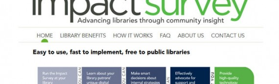 40% of library computer users use computers for employment purposes