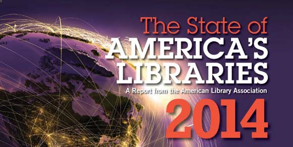 state_of_americas_libraries