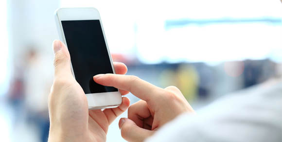 pew_smartphone