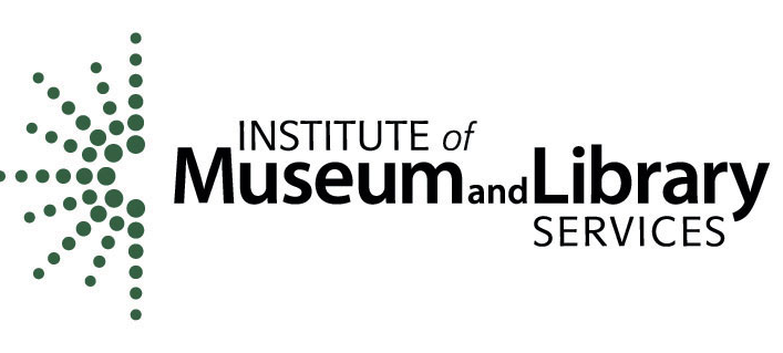 RIPL receives an IMLS Laura Bush 21st Century Librarians Program Grant!