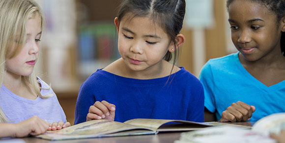 Effective Strategies for Minimizing Summer Learning Loss